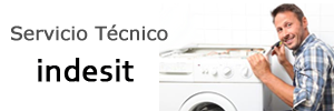Servicio tcnico marca Indesit en Madrid Servicio y Reparaciones